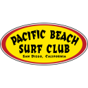 https://pacificbeachsurfclub.com/images/avatar/group/thumb_eef356c337cabf877e8e52380e34b418.png