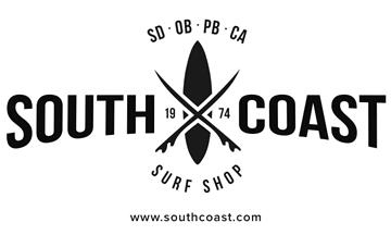 Southcoast Surf Shop