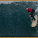 https://pacificbeachsurfclub.com/images/cover/event/22/thumb_ddc53ddd2ee42e29bff2b320f10e1f65.png