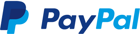 paypal and stuff