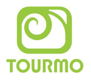 Tourmo